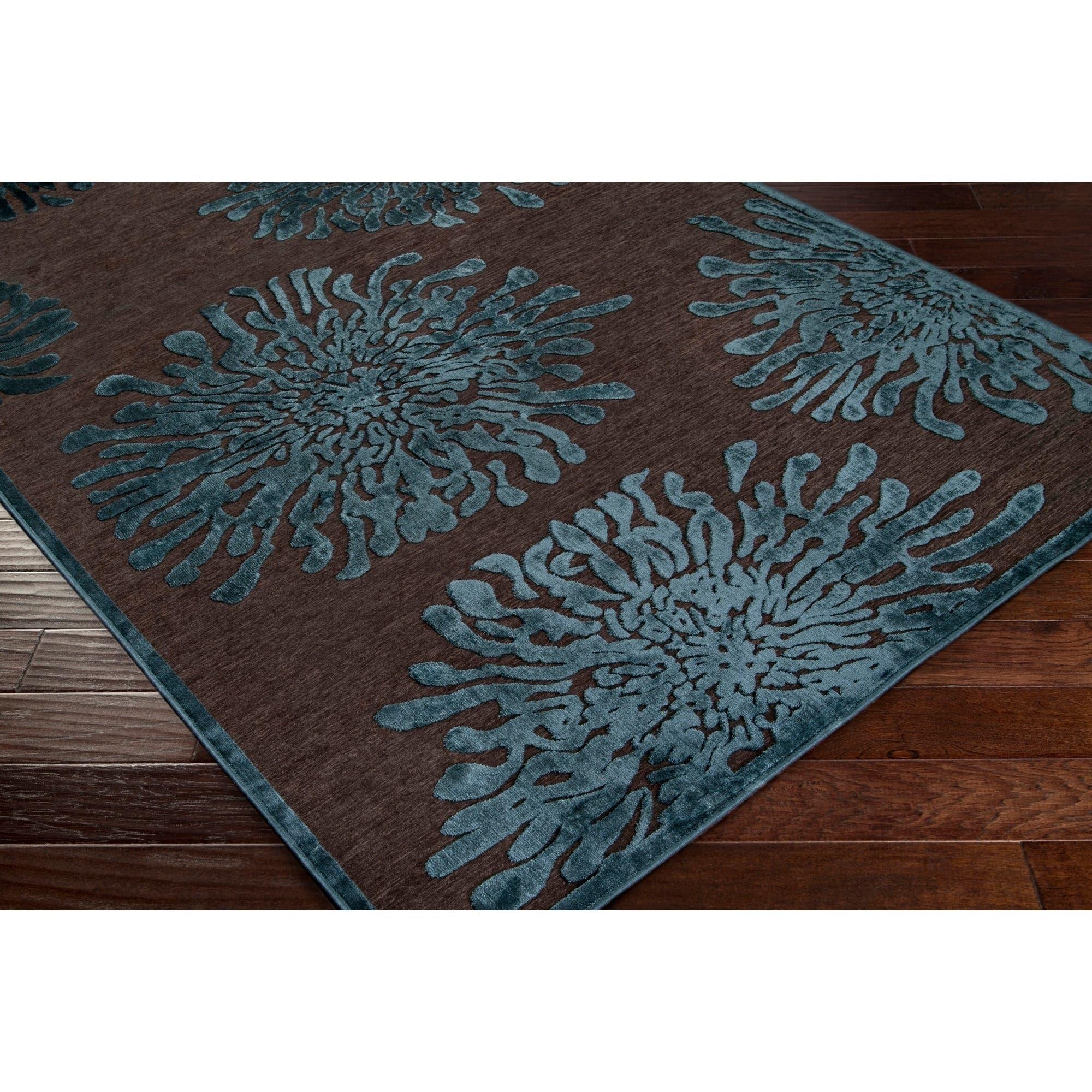 Buy 7x9 - 10x14 Rugs Online At Overstock.com