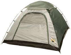 Stansport Adventure Tent - Thumbnail 2