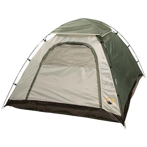 Stansport Adventure Tent