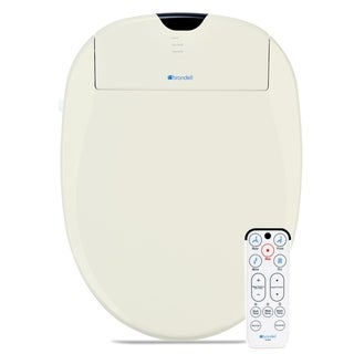 Biscuit 1000 Bidet Toilet Seat (2 options available)