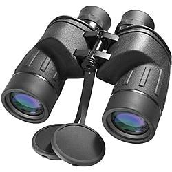Barska 7x50 Military Binoculars w/ Internal Rangefinding Reticle