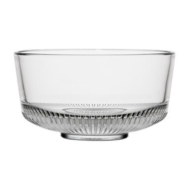 La Rochere 'Saintonge' Classical Individual Salad Bowls (Pack of 6)