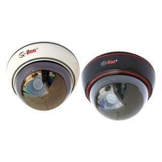 Q-see QSM30D Dummy Camera