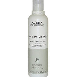 Aveda 8.5-ounce Damage Remedy Restructuring Shampoo