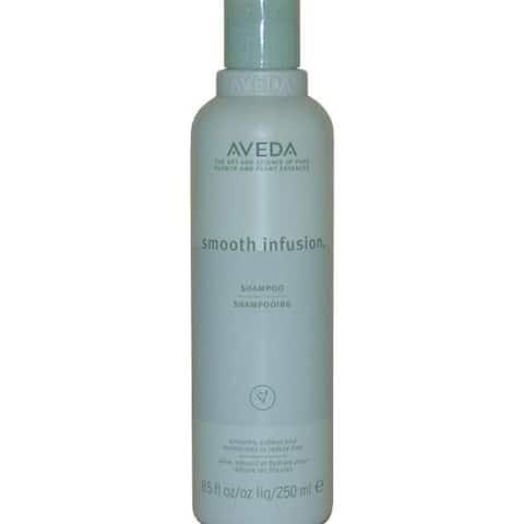 Aveda Smooth Infusion Shampoo 250 ml