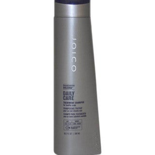 Joico 10.1-ounce Daily Care Treatment Shampoo