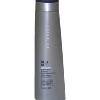 Joico Unisex 10.1-ounce Daily Care Conditioner