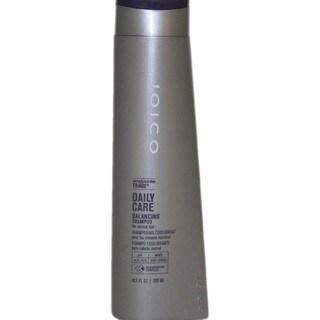 Joico 10.1-ounce Daily Care Balancing Shampoo