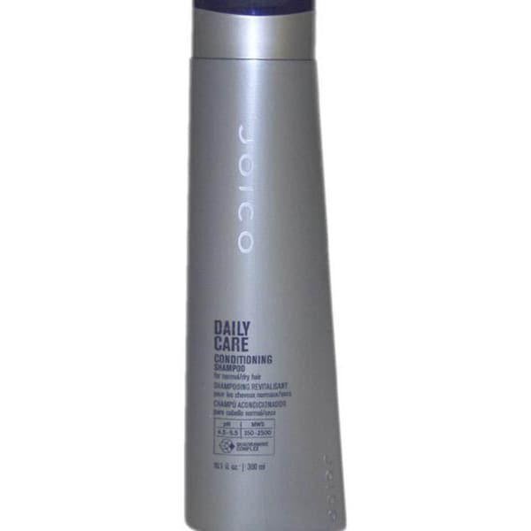 Joico 10.1-ounce Daily Care Conditioning Shampoo