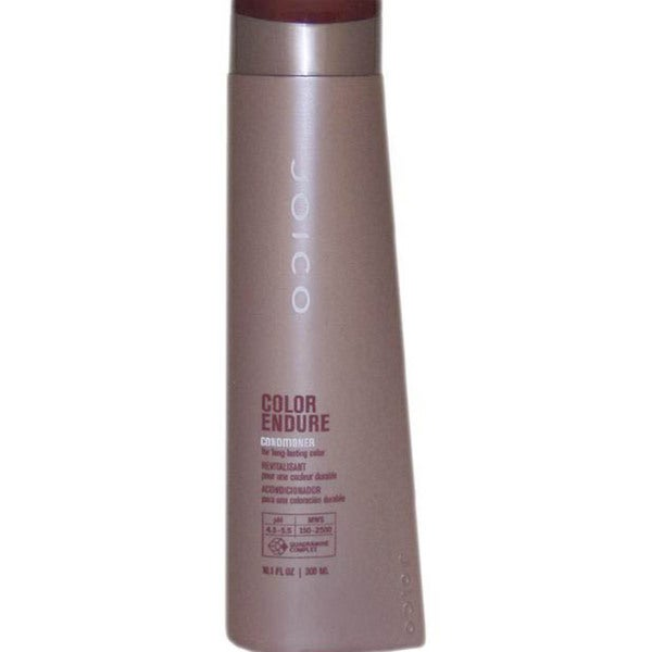 Joico 10.1-ounce Color Endure Conditioner