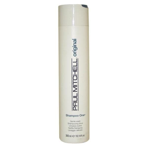 Paul Mitchell 'One' 10.14-ounce Shampoo
