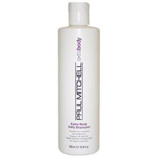 Paul Mitchell Extra- Body Daily 16.9-ounce Shampoo