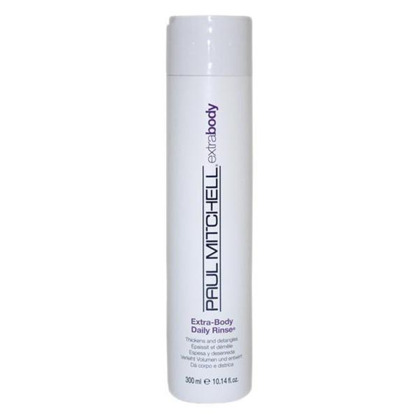 Paul Mitchell Extra Body 10.14-ounce Daily Rinse Conditioner