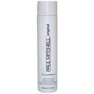 Paul Mitchell Original 10.14-ounce The Conditioner