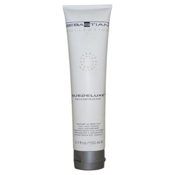 Sebastian Suedeluxe Reconstructor 5.1-ounce Conditioner
