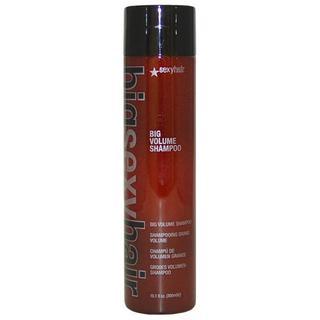 Sexy Hair 'Big Sexy Hair' 10.1-ounce Big Volume Shampoo
