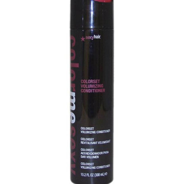 Sexy Hair 'Color Me Sexy' 10.1-ounce Colorset Volume Conditioner