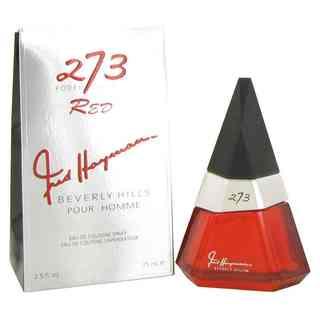 Fred Hayman Men's 273 2.5-ounce Eau de Cologne Spray