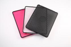 Pinder Durable Snap iPad Candy Shell
