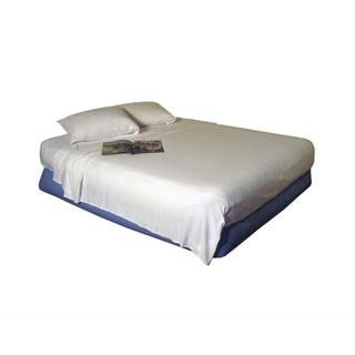 Full-size Airbed Cotton Jersey Sheet Set