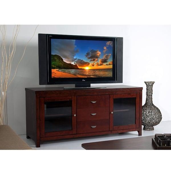 Monaco 62-inch TV Console