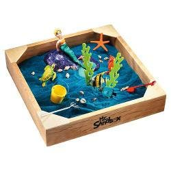 3 Amp Up Games Amp Puzzles Find Great Toys Amp Hobbies Deals