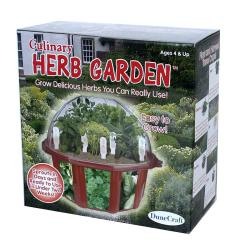 Culinary Herb Garden|https://ak1.ostkcdn.com/images/products/5518263/73/114/Culinary-Herb-Garden-P13298468.jpg?_ostk_perf_=percv&impolicy=medium