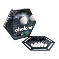FoxMind Games Abalone Board Game