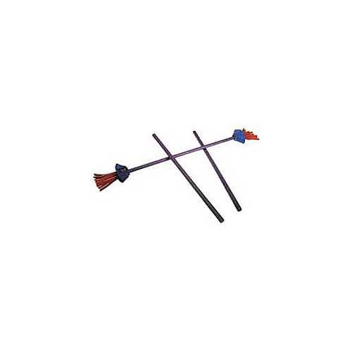 Lunastix Kid's Juggling Sticks