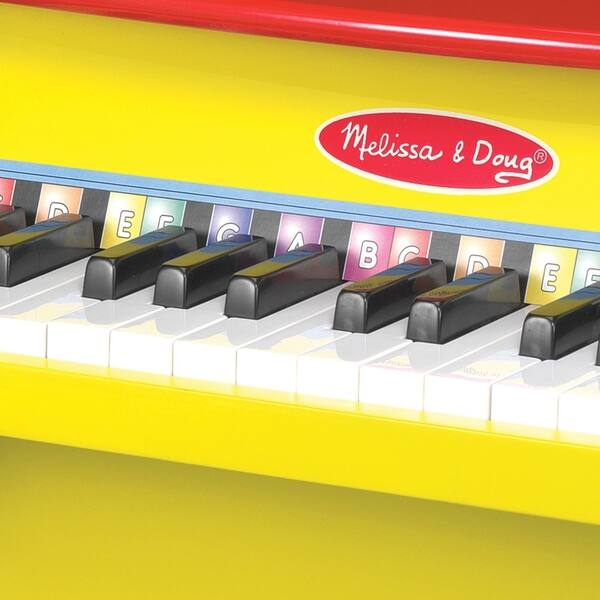 Shop Melissa And Doug Free Shipping Today Overstock