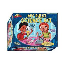 My First Science Kit