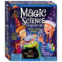 Magic Science Wizards|https://ak1.ostkcdn.com/images/products/5518778/73/118/Magic-Science-Wizards-P13298936.jpg?impolicy=medium