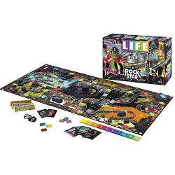 The Game of LIFE: Rock Star Edition - Thumbnail 0