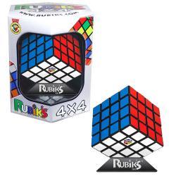 Rubik's 4x4-inch Brain Teaser - Thumbnail 0