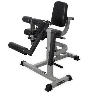 CC-4 Valor Fitness Leg Curl/ Extension Machine|https://ak1.ostkcdn.com/images/products/5519004/P13299269.jpg?impolicy=medium