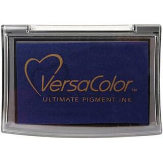 Versacolor Neptune Ink Pad