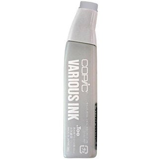 Copic Various Neutral Gray #4 Ink Refill