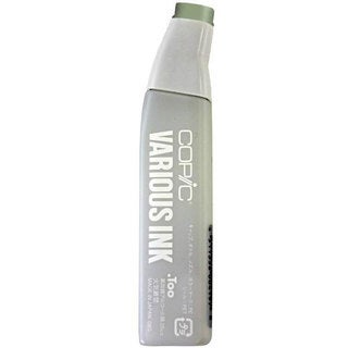 Copic Various Grayish Olive Ink Refill