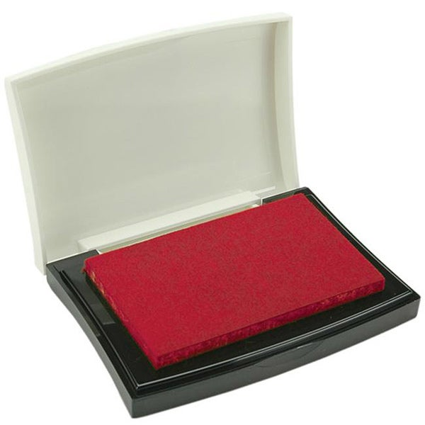 VersaFine Crimson Red Inkpad