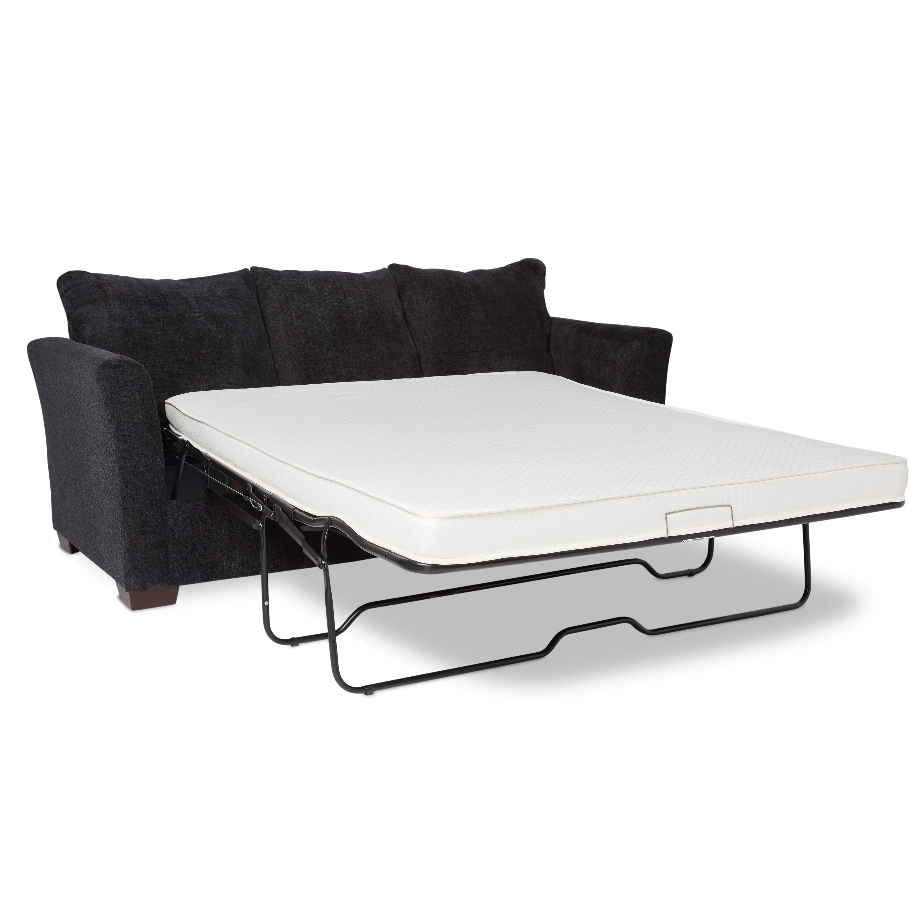 Fold out sofa bed mattress for Sofa bed 5 in 1 murah