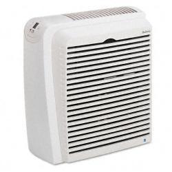 Holmes HEPA/ Carbon Odor Air Purifier - Thumbnail 2