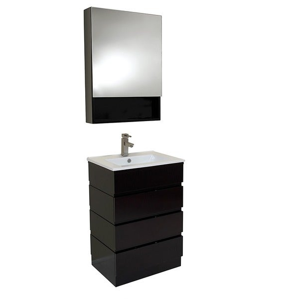 and vanity cabinets mix bathroom kitchen colors dark with cabinet appealing painting espresso builder brown using grade furniture paint primer