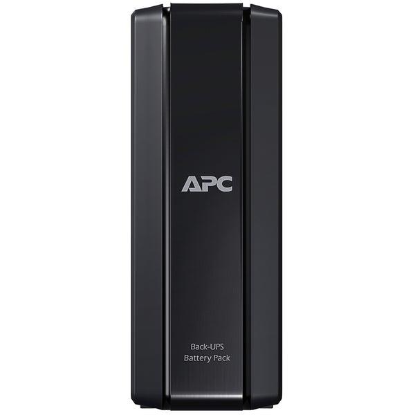 APC Back-UPS Pro External Battery Pack (for 1500VA Back-UPS Pro model