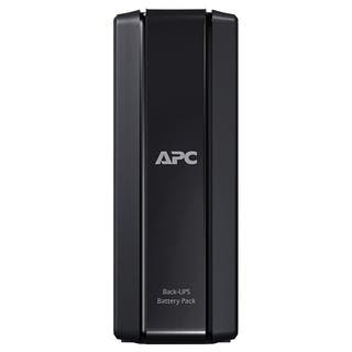 APC by Schneider Electric Back-UPS Pro External Battery Pack (for 150|https://ak1.ostkcdn.com/images/products/5524124/P13303608.jpg?impolicy=medium