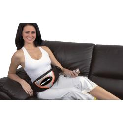 As Seen On Tv Vibro Core Belt Free Shipping Today