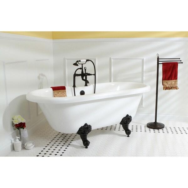 48 inch clawfoot tub. Extraordinary 48 Inch Clawfoot Tub Contemporary  Best inspiration