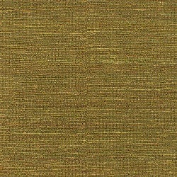 Hand Woven Cottage Lime Green Natural Fiber Jute Rug 5 X