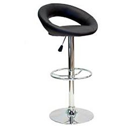 Fox Casual Adjustable Barstools (Set of 2)