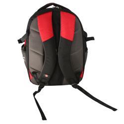 Wenger SwissGear Norite Laptop/ Notebook Computer Backpack - Thumbnail 2