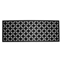 Round Pin Door Mat (18 x 47)|https://ak1.ostkcdn.com/images/products/5530556/73/175/Round-Pin-Door-Mat-18-x-47-P13308552.jpg?impolicy=medium